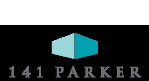 141 Parker